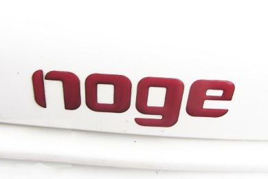 Noge614-11