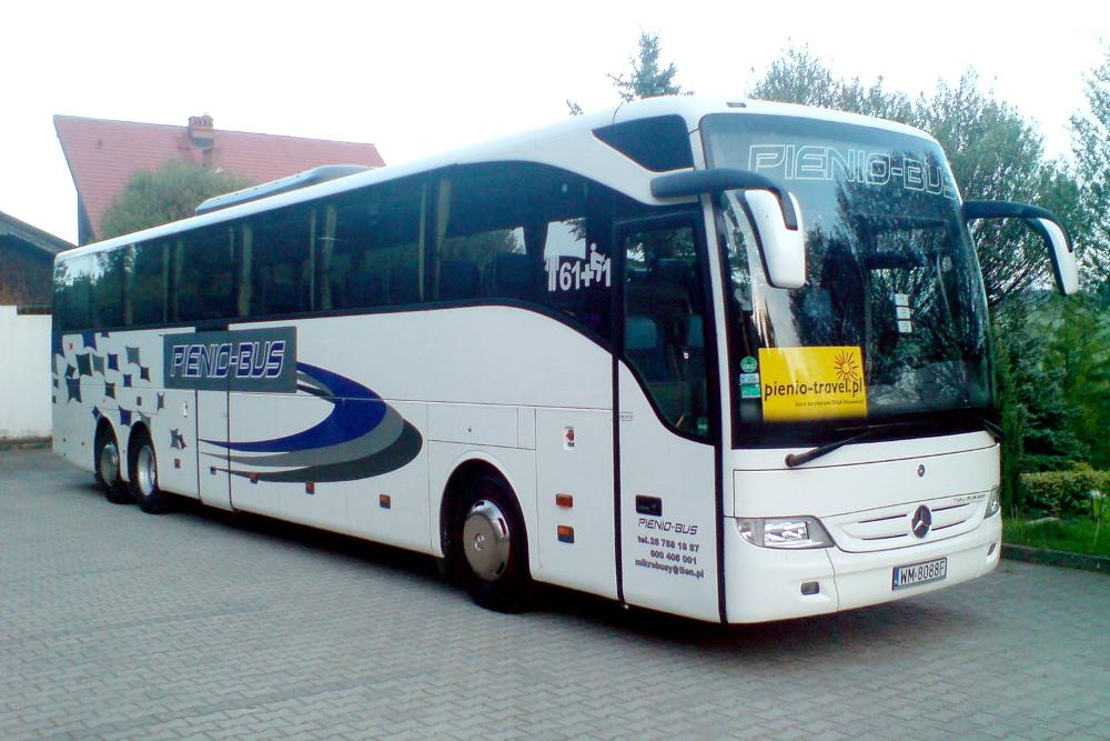 sDSC04266