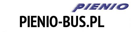 PIENIO-BUS.PL